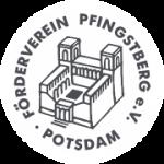 förderverein pfingstberg