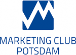Marketing Club Potsdam