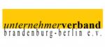 Unternehmerverband Brandenburg e. V.